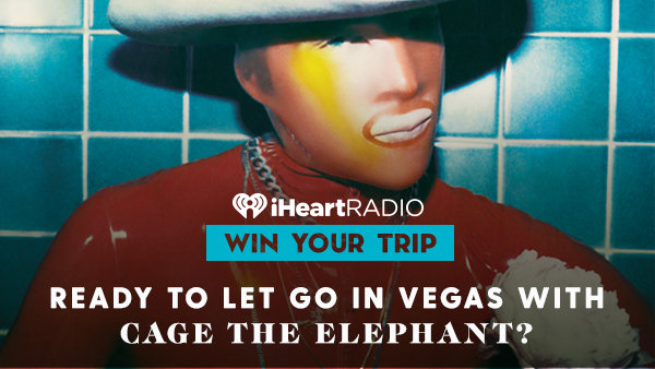 31a549759e2 None - READY TO LET GO IN VEGAS WITH CAGE THE ELEPHANT