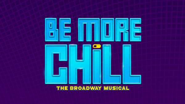 None -  Fly To NYC To Be A VIP With the Cast of Be More Chill