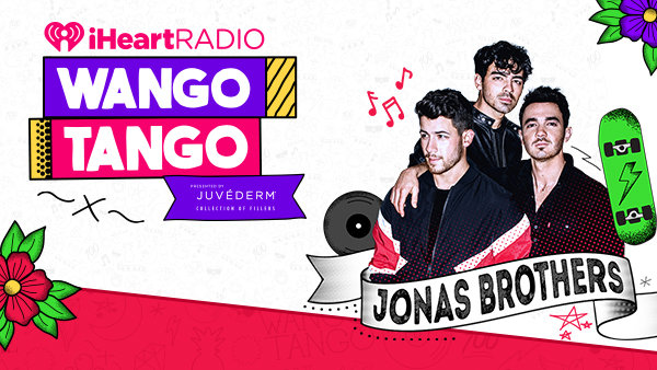 None - DON'T BE A SUCKER, BE COOL! YOUR LAST CHANCE TO WIN A TRIP TO WANGO TANGO!