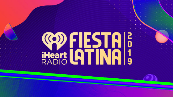 None - IT'S YOUR LAST CHANCE TO JOIN US AND OZUNA AT IHEARTRADIO'S FIESTA LATINA!