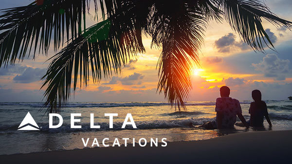 None - Win a trip to St. Lucia from Delta Vacations!