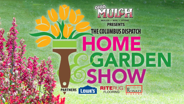 None - Home and Garden Show Ticket Giveaway