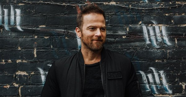 None - Enter To Win Tickets To Kip Moore!