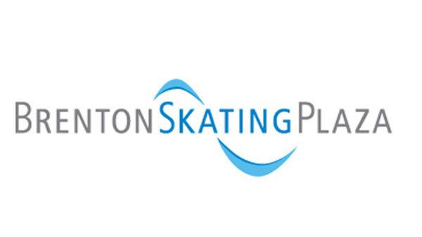 None - Win Passes to Brenton Skating Plaza!