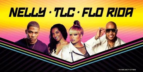 None -      Nelly, TLC & Flo Rida | Tuscaloosa