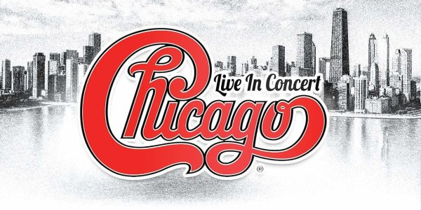 None -  Win tickets to see Chicago