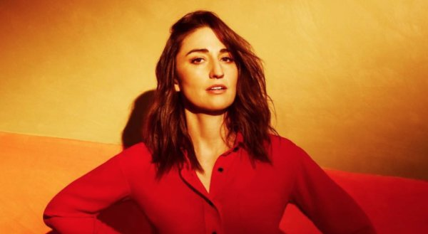 None - Win tickets to see Sara Bareilles