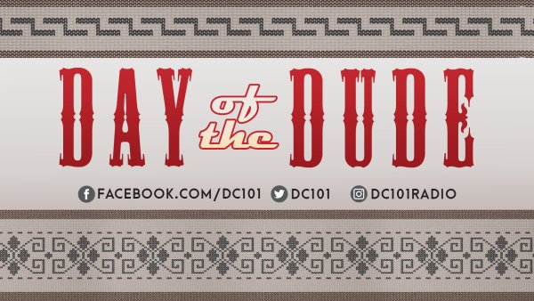 image for Win passes for Day of the Dude