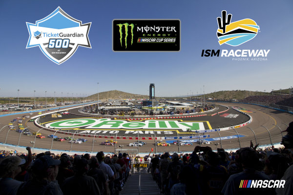 None -    Enter to WIN the Ultimate NASCAR Weekend Experience!