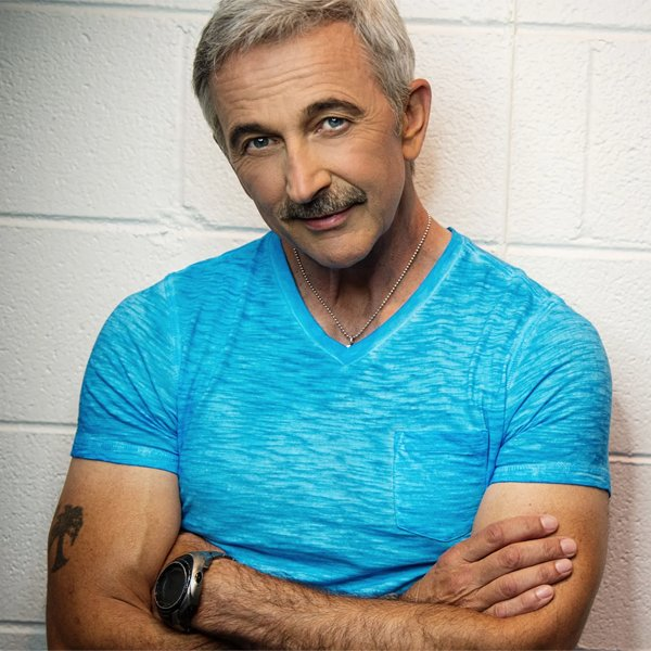 None - Win Aaron Tippin tickets!