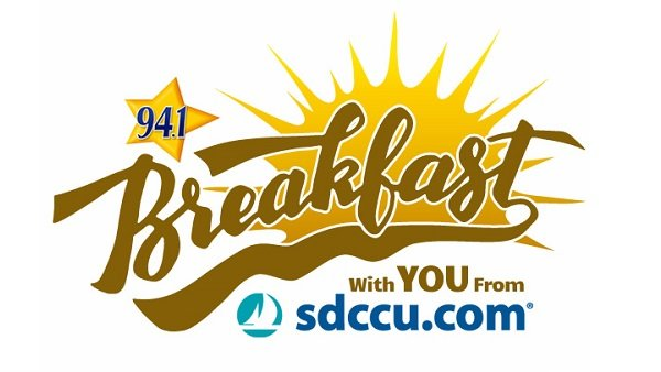 Breakfast with YOU from SDCCU®