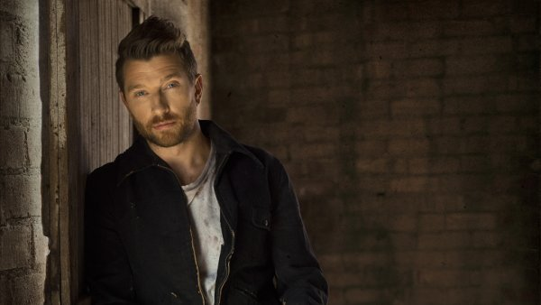 image for Win tickets to Brett Eldredge at San Diego County Fair