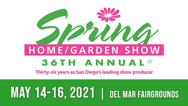 Get Tickets to the Spring Home Garden Show 2021 | STAR 94.1