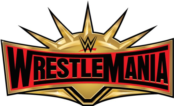 None - Enter to win a pair of tickets to WrestleMania at MetLife Stadium on Sunday, April 7th!
