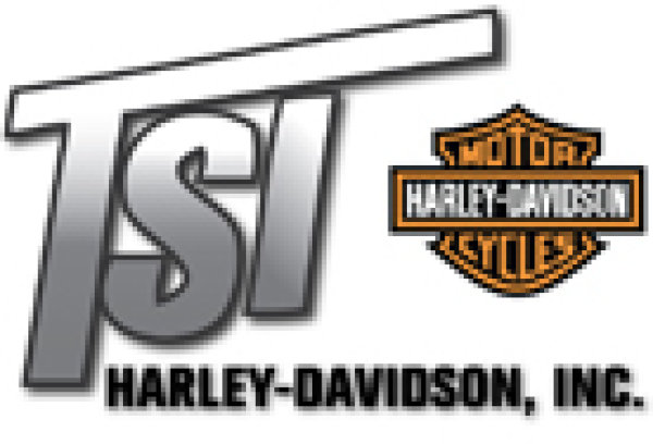 Win a $100 TSI Harley Davidson Gift Card   Contest   The River 105.9