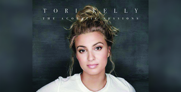 None - Enter to win Tori Kelly tickets!