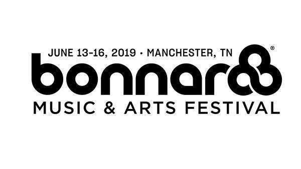 None - Bonnaroo Music & Arts Festival 2019