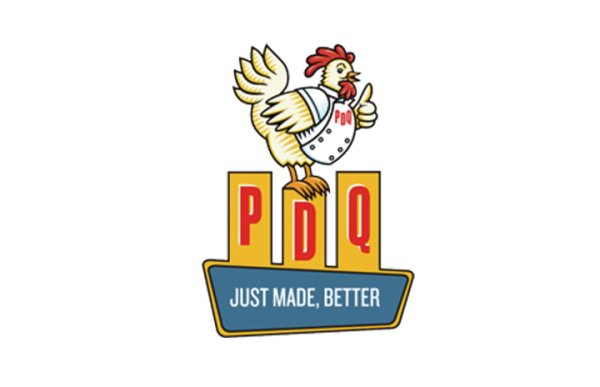 None - PDQ Holiday Gifting!