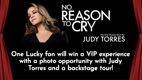 1035 ktu contests tickets trips more 1035 ktu win a vip experience to see our very own judy torres in no m4hsunfo