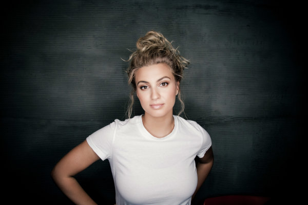 None -  Enter To Win A Pair Of Tickets To See Tori Kelly At Kings Theatre On April 3rd!