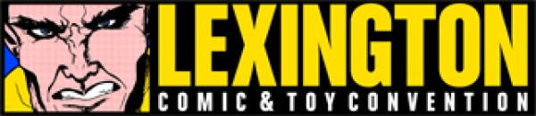 None -  Lexington Comic and Toy Con Online Giveaway!