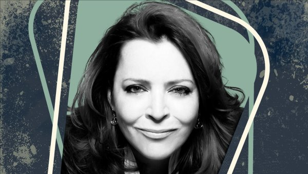 None - Kathleen Madigan at Santander