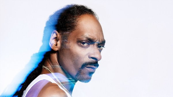 None - Win Tickets to See Snoop Dogg at House of Blues!