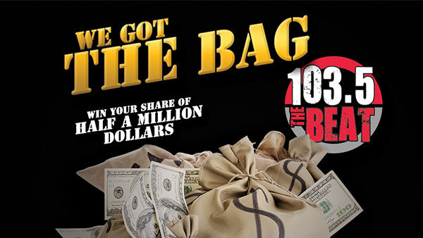 None -  $1,000 weekdays from 6a-9p
