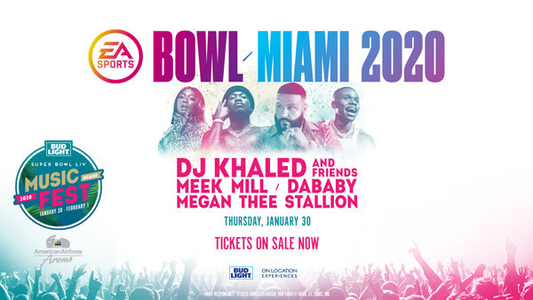None - EA Sports Bowl Miami 2020