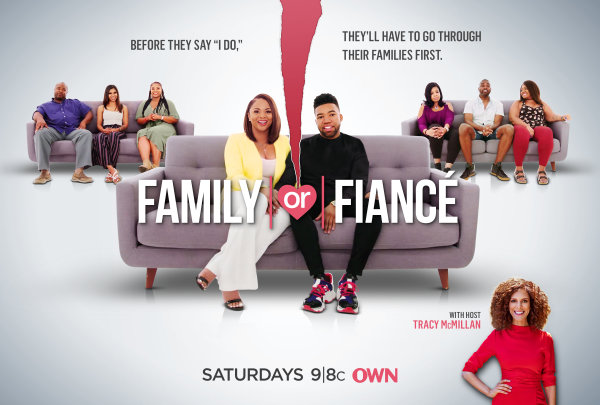 image for Family or Fiance