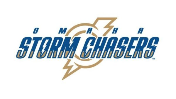 None - Register to win 4 vouchers redeemable for 4 Friday Night Fireworks Baseline Box Seats to see your Omaha Storm Chasers live at Werner Park