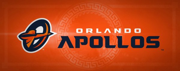 None - Apollos Upgrade