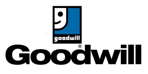 None - Goodwill Good Seats!