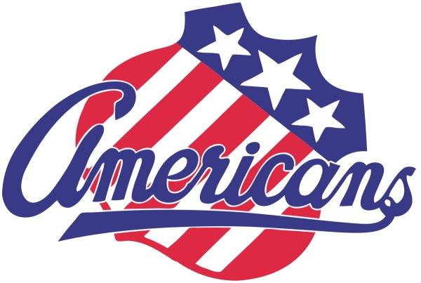 None -  Win tickets to the Rochester Americans on 11/23!