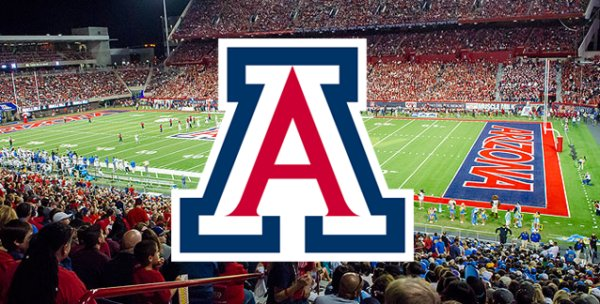 None -     Win tickets to see the Arizona Wildcats take on Oregon
