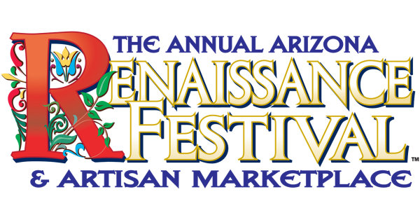 None -  Win tickets to the Arizona Renaissance Festival