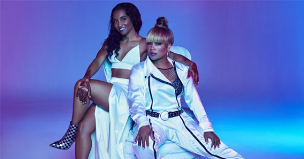 None - Win tickets to see TLC at the Pima County Fair