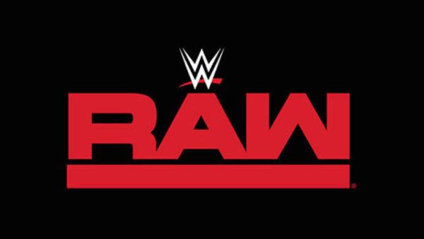 None - Listen To Win WWE Monday Night Raw Tickets!