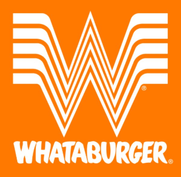 None - Register For Your Chance To Win Whataburger For A Year!