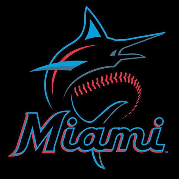None -  Miami Marlins 2019 Season