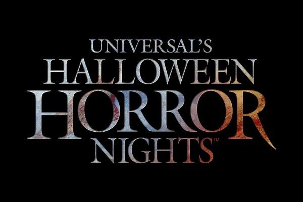 Universal Orlando's Halloween Horror Nights   Contest   BIG 105.9