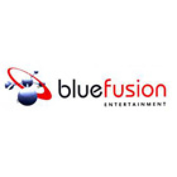 The bluefusion Twofer Giveaway