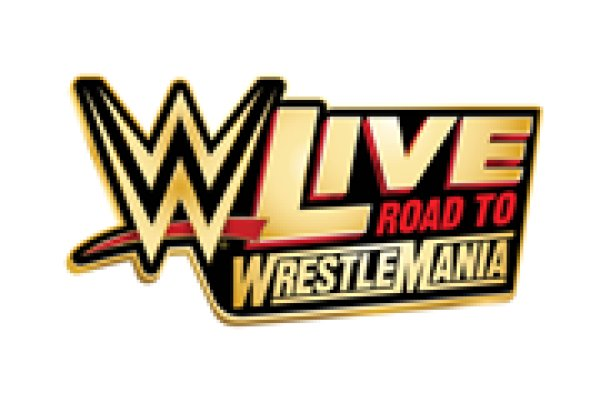 None - Win tickets to see WWE Live to WrestleMania!