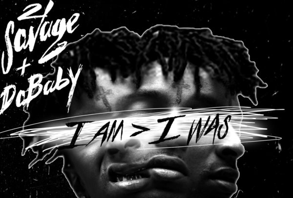 None - Win tickets to see 21 Savage with Lil Baby