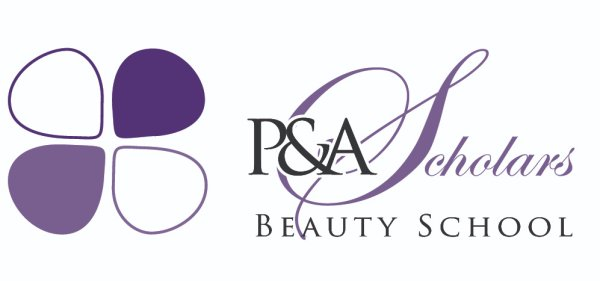 None - Win a Full Scholarship to P&A Beauty School