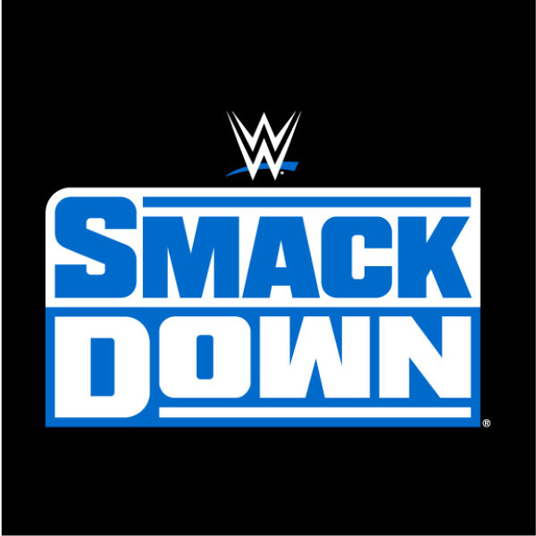 None - Enter here to win your tickets to WWE Smackdown