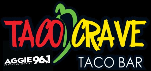 None - TACO CRAVE LUNCH