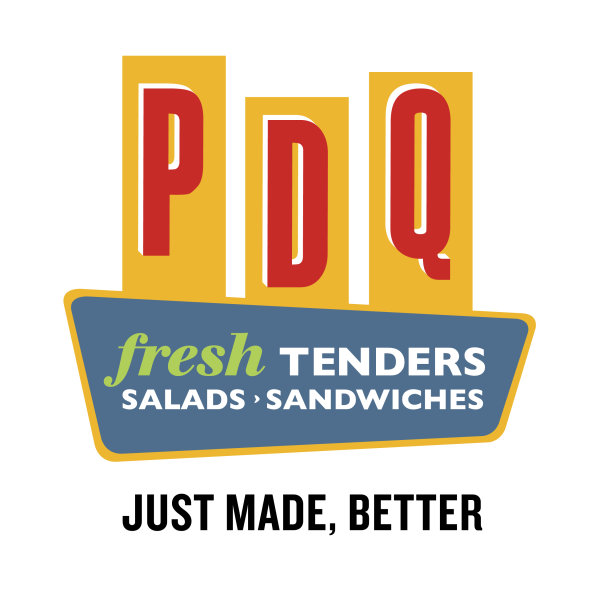 None - Win a PDQ Tailgate Platter