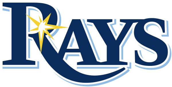 None - Win Tampa Bay Rays Tickets