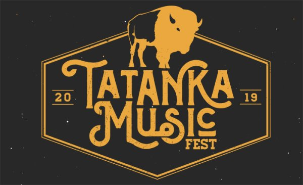 None - Enter To Win Tatanka Music Fest Tickets!